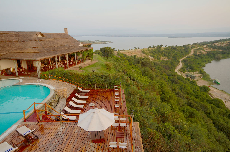 uganda safari trips