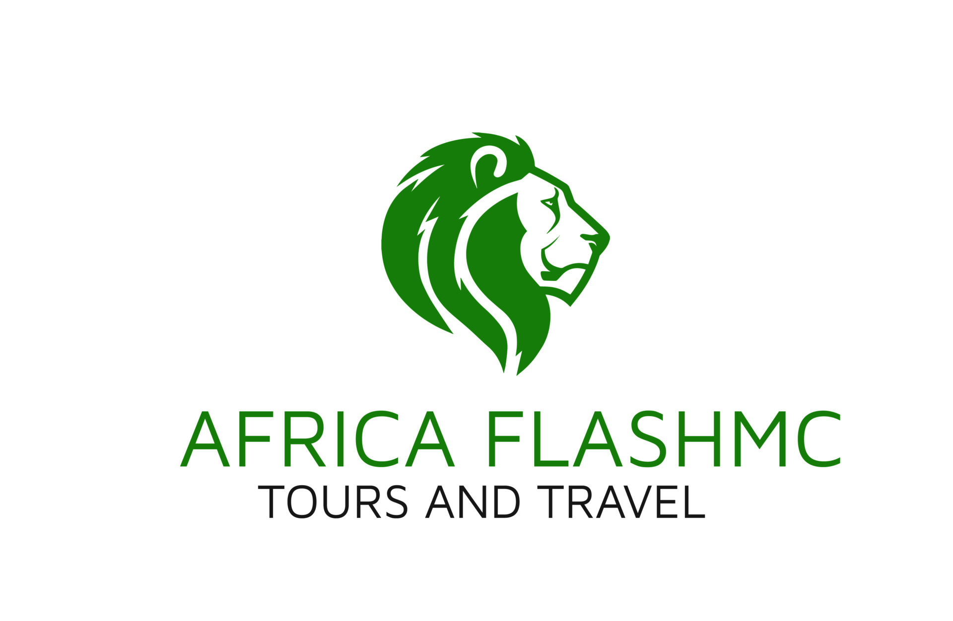 Get Out Of Town Without A Headache - Best Safari In Africa LOGO-03