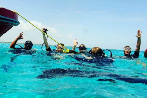 scuba-diving-africa