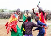 Must Try Activities Before and after a Safari in Kenya